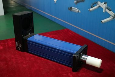 Gear Drive High Force Linear Actuator / High Speed Electric