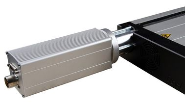 China High Precision Electric Linear Actuator , Direct Miniature Linear Actuator distributor